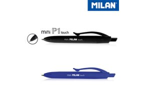 PEN MINI MILAN P1 TOUCH